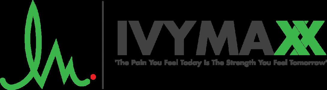 IvyMaxx